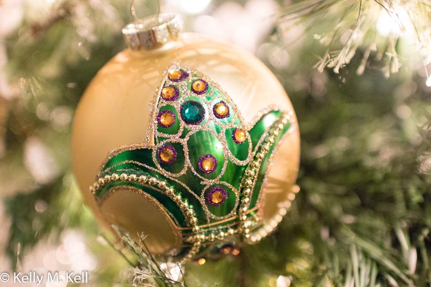 Ornament_2017 (6 of 10)